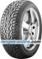 Nankang SNOW SW-7 195/65 R15 91T bespiked