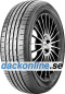 Nexen N blue HD Plus 175/65 R14 82H 4PR BSW