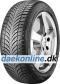 Nexen Winguard SnowG WH2 165/70 R14 85T XL