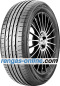 Nexen N blue HD Plus 195/50 R15 82V 4PR RPB BSW