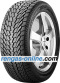 Nexen Winguard 195/65 R15 95T XL 4PR BSW