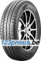 Nokian i3 155/70 R13 75T BSW