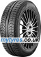 Pirelli Cinturato All Season 195/65 R15 91V BSW