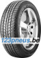 Rotalla Ice-Plus S100 175/70 R13 82T