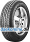 Rotalla Ice-Plus S110 165/70 R14 81T BSW