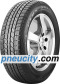 Rotalla Ice-Plus S110 145/70 R13 71T BSW