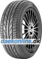 Semperit SPEED-LIFE 2 195/50 R15 82V