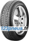 Semperit SPEED-GRIP 2 235/60 R16 100H BSW