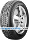 Semperit SPEED-GRIP 2 195/65 R15 95T XL BSW