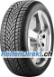Star Performer SPTS AS 195/65 R15 91H