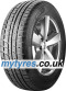 Star Performer SPTV 225/60 R18 104T XL BSW