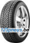 Star Performer SPTS AS 155/70 R13 75T BSW