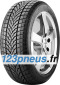 Star Performer SPTS AS 235/60 R16 104H XL