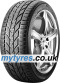 Toyo SNOWPROX S 953 225/60 R18 100H BSW