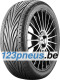 Toyo PROXES T1-R 195/50 R15 82V BSW