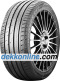 Toyo Proxes CF2 195/65 R15 91V BSW