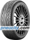 Toyo PROXES T1-R 195/45 R15 78V BSW
