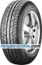 Toyo Snowprox S943 195/65 R15 91T BSW