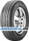 Tristar Ice-Plus S110 165/70 R14 85T XL