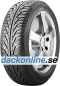 Uniroyal MS PLUS 77 145/70 R13 71T