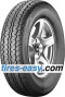 Vredestein Sprint Classic 205/60R13 86V free shipping