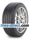 Bridgestone Potenza RE97AS 205/55R16 91V M+S Kennung, Eco BLT BLT