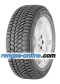 Continental IceContact HD 195/65 R15 95T XL bespiked BSW