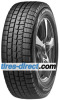 Dunlop Winter Maxx WM01 215/55R16XL 97T BSW