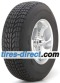 Firestone Winterforce 215/55R16 93S BSW