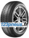 Fortuna Winter UHP 235/60 R16 100H