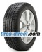 Fuzion Touring 301 205/55R16 91V BSW