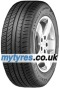 General Altimax Comfort 175/80 R14 88T BSW
