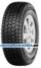 General Euro Van Winter 205/75 R16C 110/108R