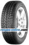 Gislaved Eurofrost 5 195/65 R15 91T BSW