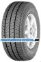 Gislaved Speed C 205/75 R16C 110/108R 8PR