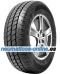 HI FLY Super 2000 205/75 R16 110/108R