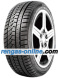 HI FLY Win-Turi 212 195/65 R15 91T