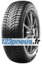 Kumho WinterCraft WP51 235/60 R16 100H BSW