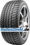 Leao Winter Defender UHP 195/55 R15 85H BSW