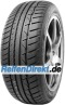 Linglong Greenmax Winter UHP 195/55 R15 85H BSW