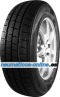 Mastersteel All Weather Van 205/75 R16 110R