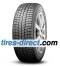 Michelin X-ICE Xi3 215/55R16XL 97H BSW