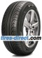Pirelli P 4 Four Seasons Plus 205/55R16 91T BSW