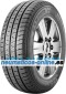Pirelli Carrier Winter 205/75 R16C 110/108R