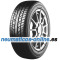 Seiberling Performance 195/50 R15 82V