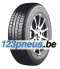 Seiberling Touring 301 155/70 R13 75T