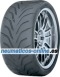 Toyo PROXES R888 195/50 R15 82V BSW