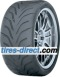Toyo PROXES R888 245/45R16 94W BSW