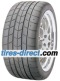 Toyo PROXES RA-1 245/45R16 ZR BSW