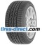 Uniroyal TIGER PAW GTZ ALL-SEASON 205/55R16 91W BSW